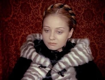 «Королева Марго» — кадры