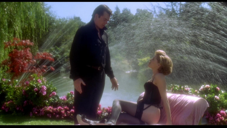 Фильм «Счастливчик Гилмор» (1996): 1500x844