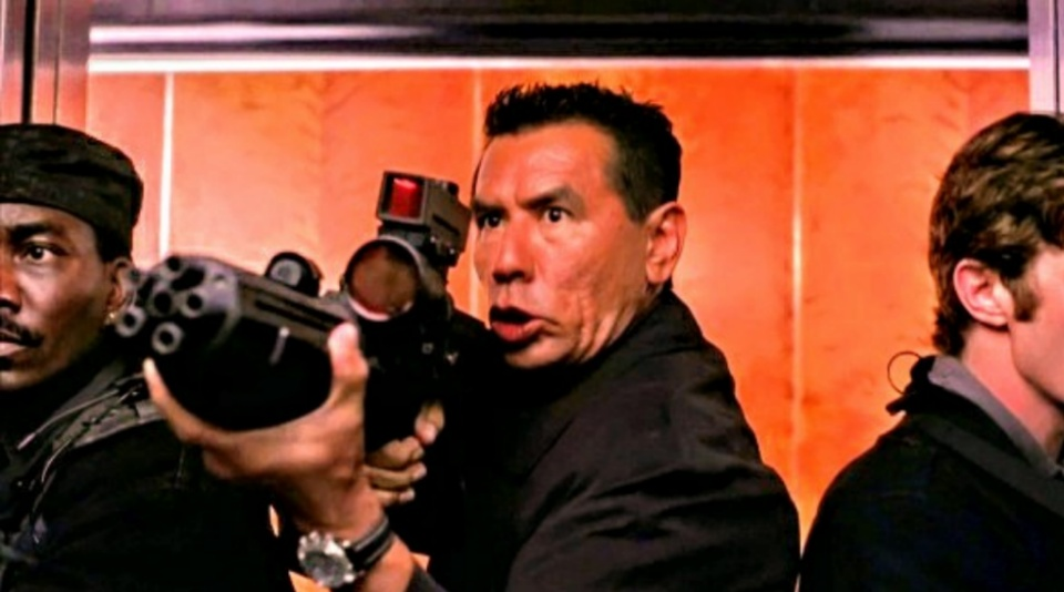 Фильм «Подъем с глубины» (1998): 960x534