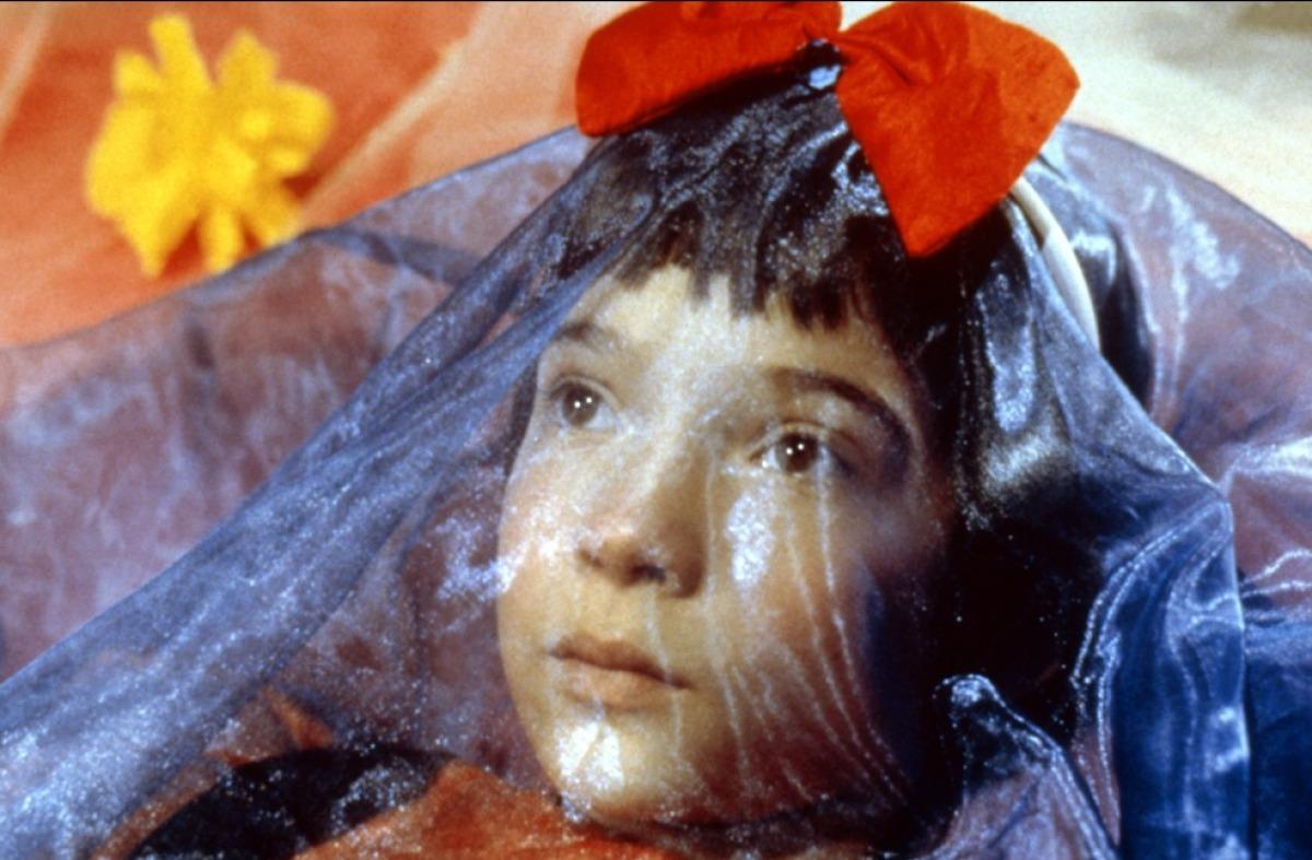 Фильм «Моя жизнь в розовом цвете» (1997): 1200x787