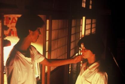 «Судзаку» — кадры