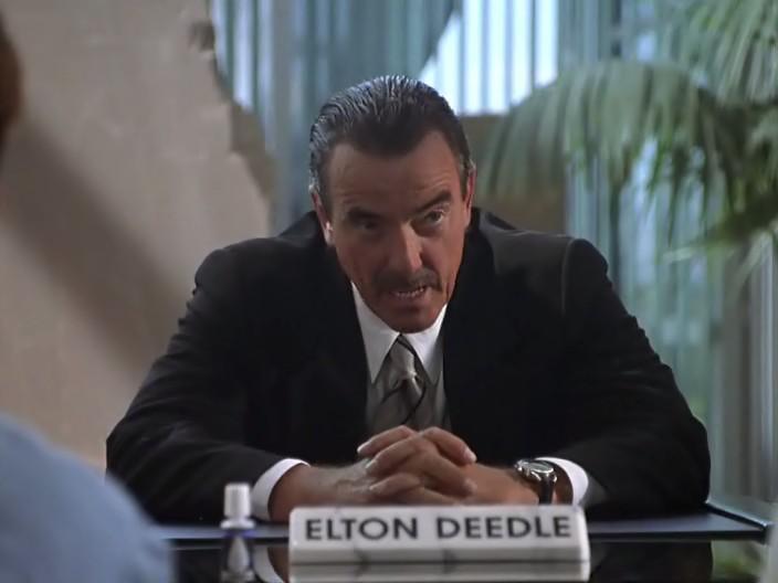 Фильм «Вместе с Дидлами» (1998): Эрик Браден 704x528