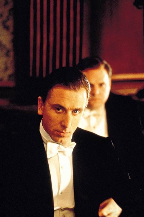 Фільм «Легенда про піаніста» (1998): Тім Рот 500x754