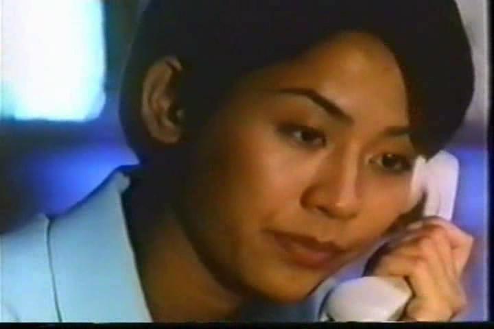 Фільм «Охота на охотника» (1997): 720x480