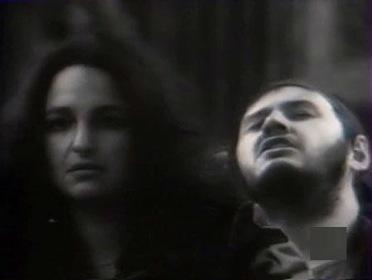 «Никотин» — кадры