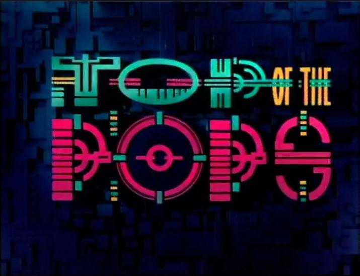 Серіал «Вершина популярности» (1964 – 2012): 27 сезон, 1 епізод 715x548