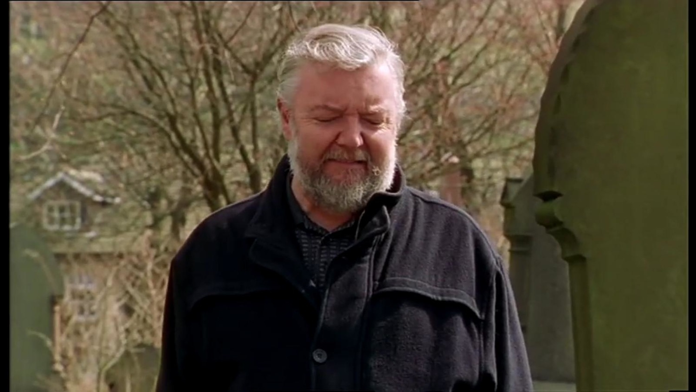 Серіал «Там, где сердце» (1997 – 2006): 4 сезон, 10 епізод — «Friends In Need» 1500x844