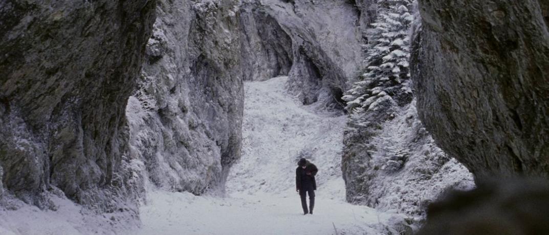 Фільм «Холодна гора» (2003): Джуд Лоу 1073x459