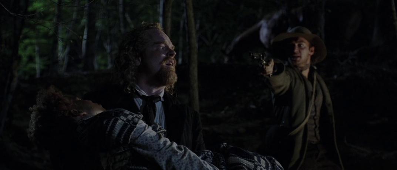 Фільм «Холодна гора» (2003): Джуд Лоу, Філіп Сеймур Гоффман 1073x459