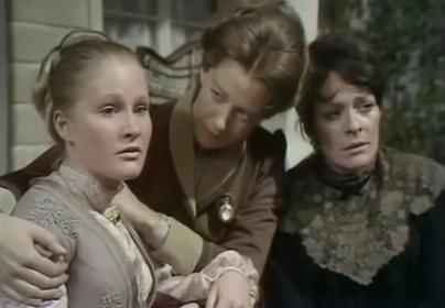 «BBC: Пьеса месяца» — кадри