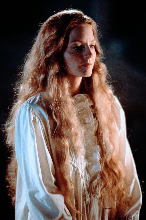 Фільм «Анна та Король» (1999): 510x768