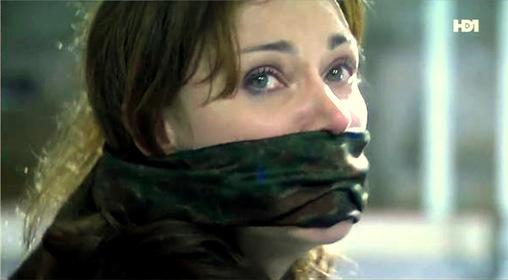 «Алис Невер» — кадры