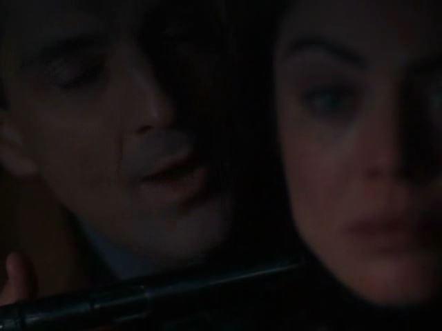 Фільм «Лезвие ведьм» (2000): 640x480
