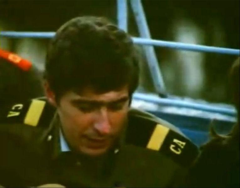 Фільм «Нікудишня» (1980): 765x600