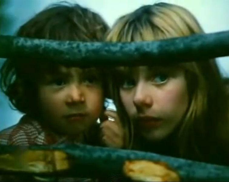 Фільм «Нікудишня» (1980): Ольга Машна, Анвар Асанов 756x600