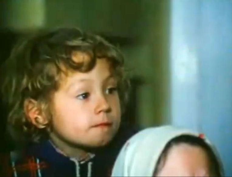 Фільм «Нікудишня» (1980): Анвар Асанов 763x582