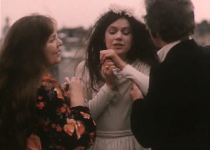 Фільм «Що б ти вибрав?» (1981): 720x514