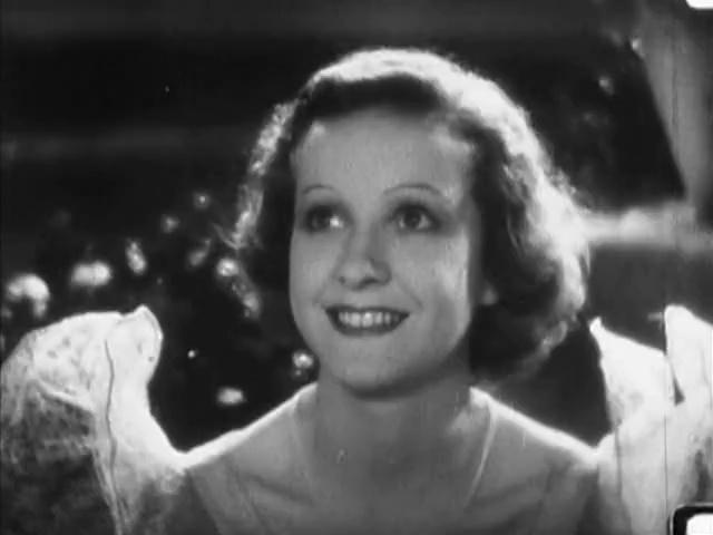 Фільм «Замок снов» (1933): 640x480
