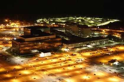 «Citizenfour: Правда Сноудена» — кадры