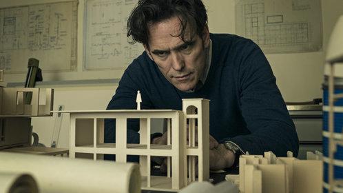 «Дом, который построил Джек» — кадры