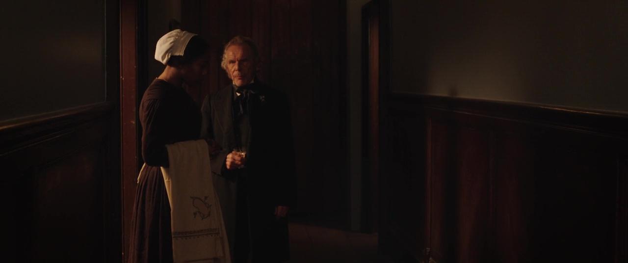 Фільм «Леді Макбет» (2016): Крістофер Фейрбенк, Наомі Акі 1280x536