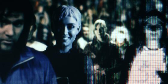 «Ломо: Язык многих других» — кадры
