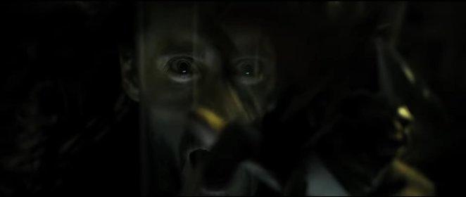 «Морбіус» — кадри