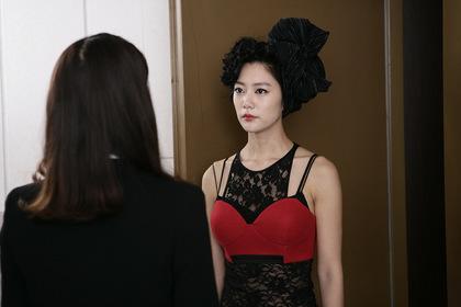 Девушка за работой фильм актеры работа для девушек спб массажисткой