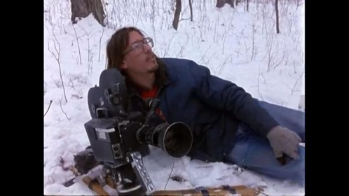 «Американське кіно» — кадри