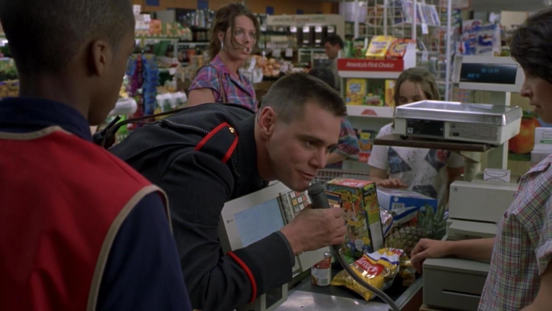 Фильм «Я, снова я и Ирэн» (2000): Джим Керри 1500x844