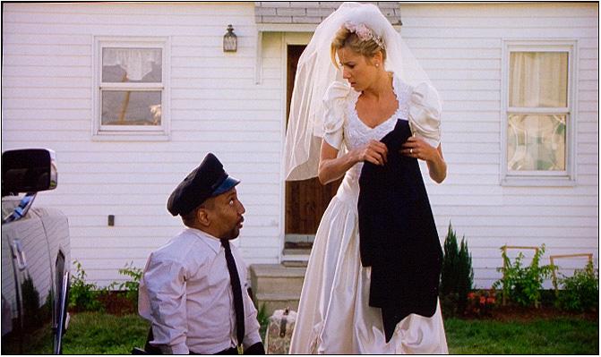 Фильм «Я, снова я и Ирэн» (2000): Трейлор Ховард, Тони Кокс 671x399