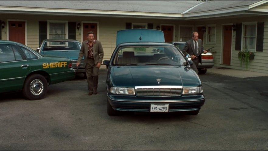 Фильм «Я, снова я и Ирэн» (2000): 881x498
