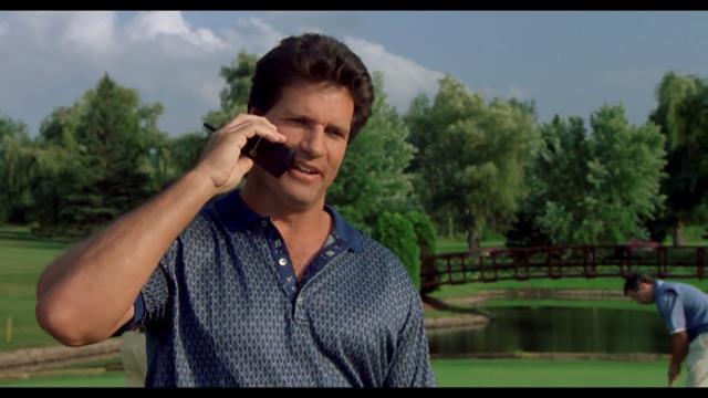 Фильм «Я, снова я и Ирэн» (2000): 640x360