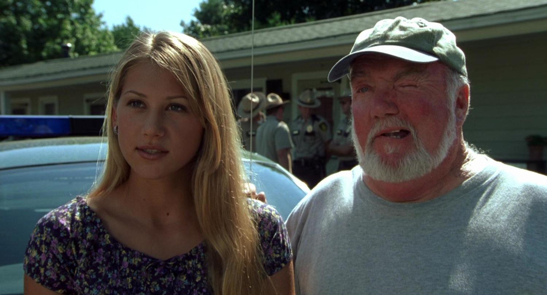 Фильм «Я, снова я и Ирэн» (2000): 1500x809