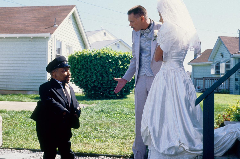Фильм «Я, снова я и Ирэн» (2000): Тони Кокс, Джим Керри, Трейлор Ховард 1500x997
