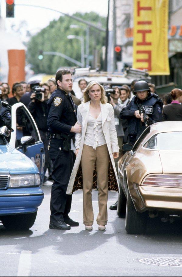 Фильм «Телефонная будка» (2002): 599x911