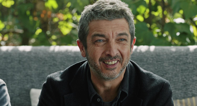 Фільм «Трумен» (2015): Рікардо Дарін 1500x811