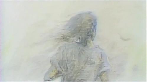«Дівчина Боббі» — кадри