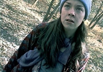 «Відьма з Блер: Курсова з того світу» — кадри