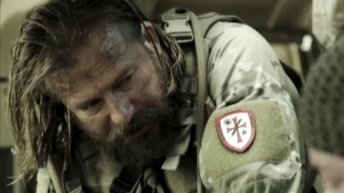 «Снайпер: Специальный отряд» — кадри