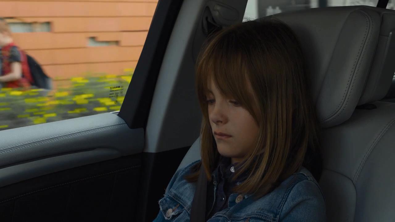 Фильм «Хэппи-энд» (2017): Фантина Ардуин 1280x720