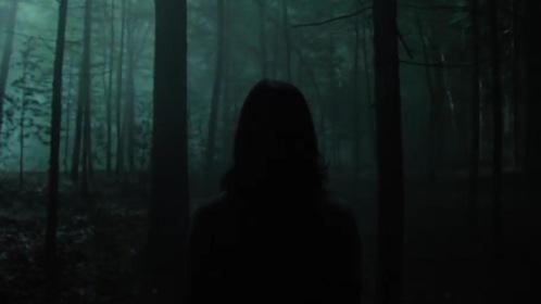 «Слендермен» — кадры