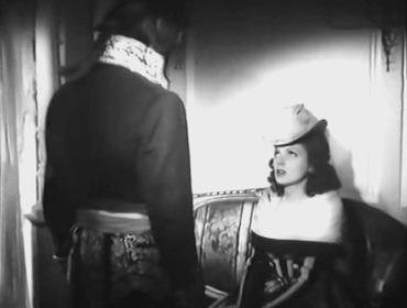«Удивительная судьба Дезире Клари» — кадри