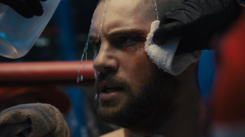 Фильм «Крид 2» (2018): 1500x842