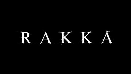 «Ракка» — кадри