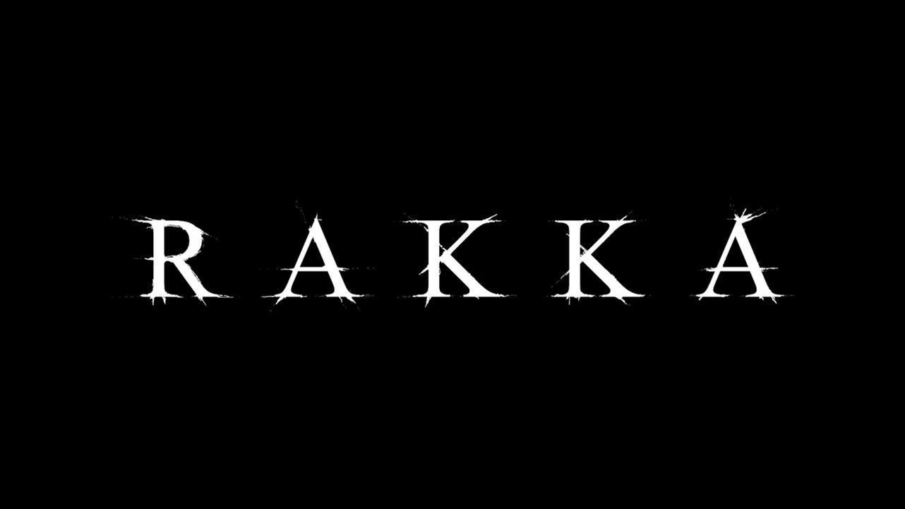 Фильм «Ракка» (2017): 1282x721