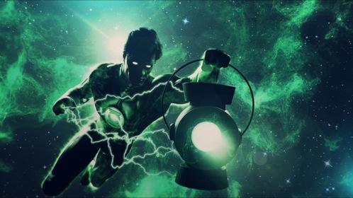 «Смерть Супермена» — кадри