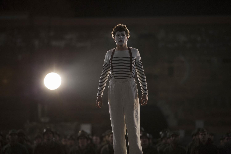 Фильм «Сопротивление» (2020): 1500x1000