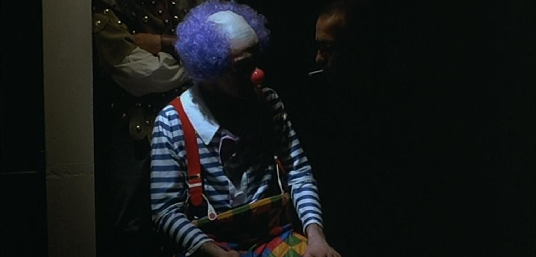 Фільм «Лондонские псы» (2000): Джуд Лоу, Джонні Лі Міллер, Шон Пертві 1500x719