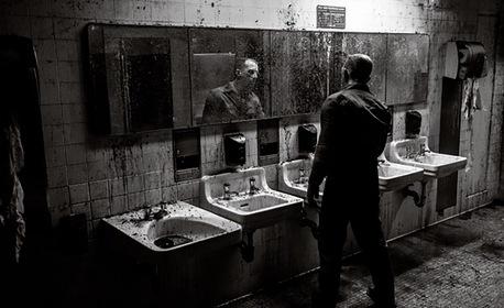 «Кинотеатр кошмаров» — кадры